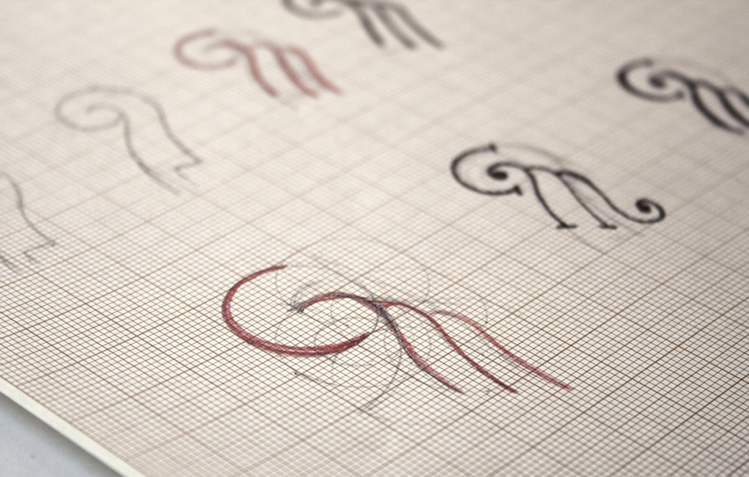 CM_Sketch