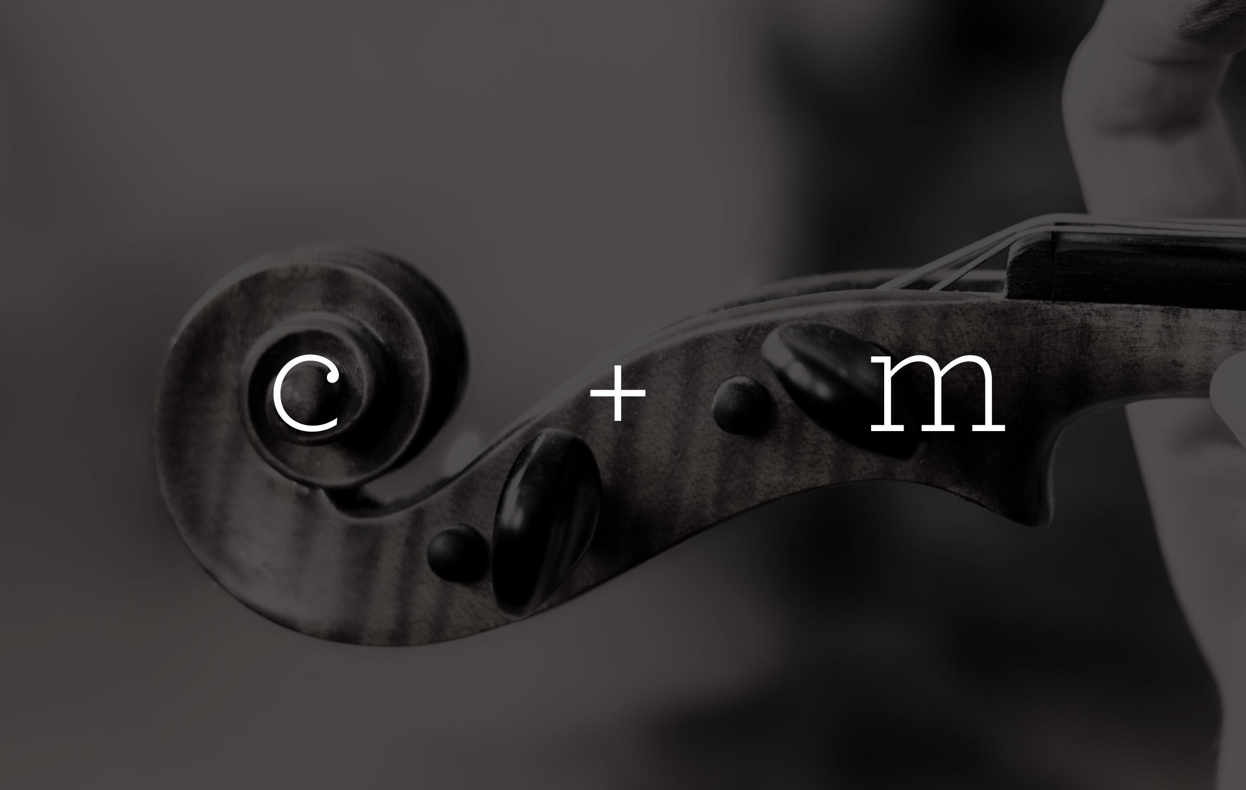 CM_c+m