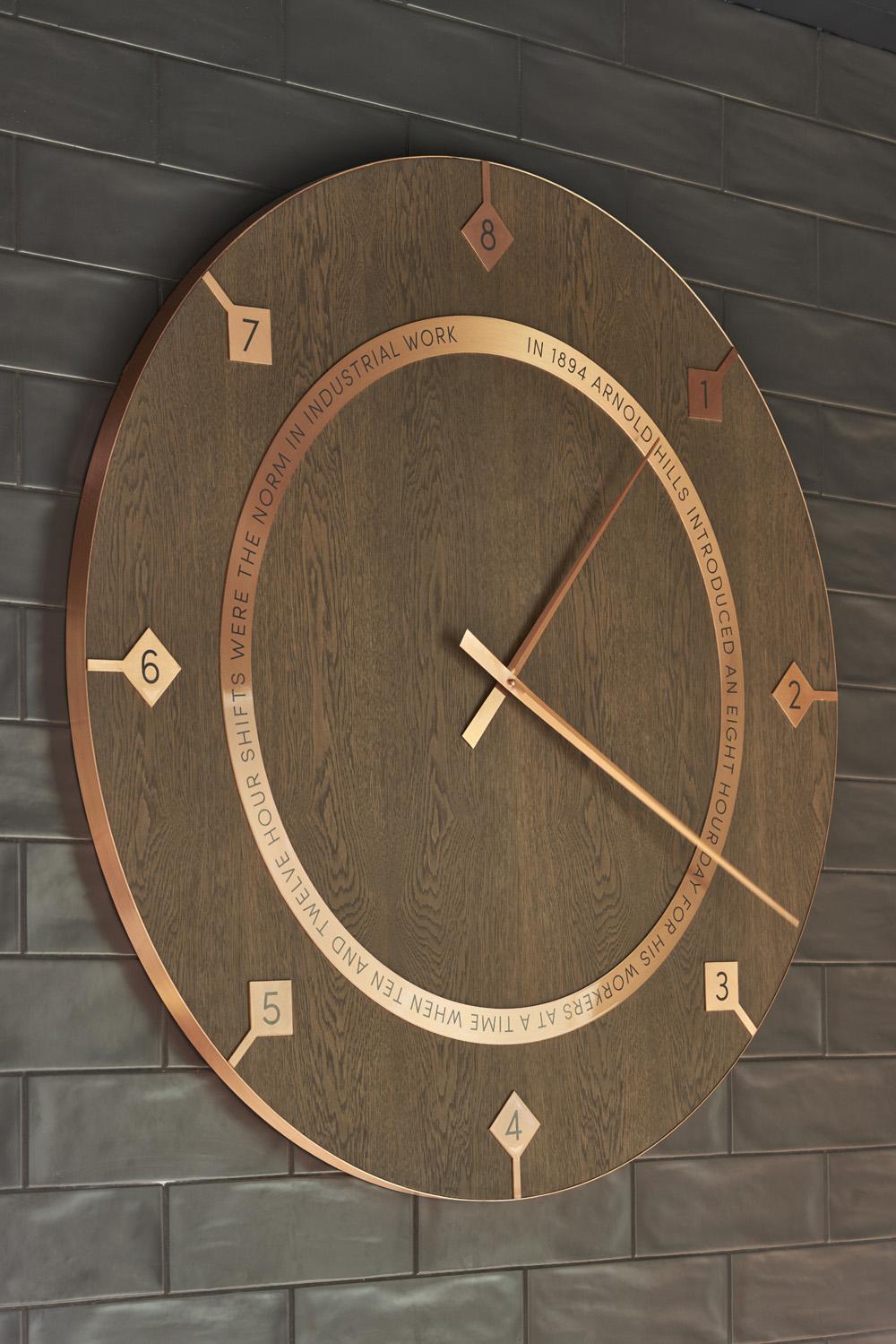 E20_AH_Clock