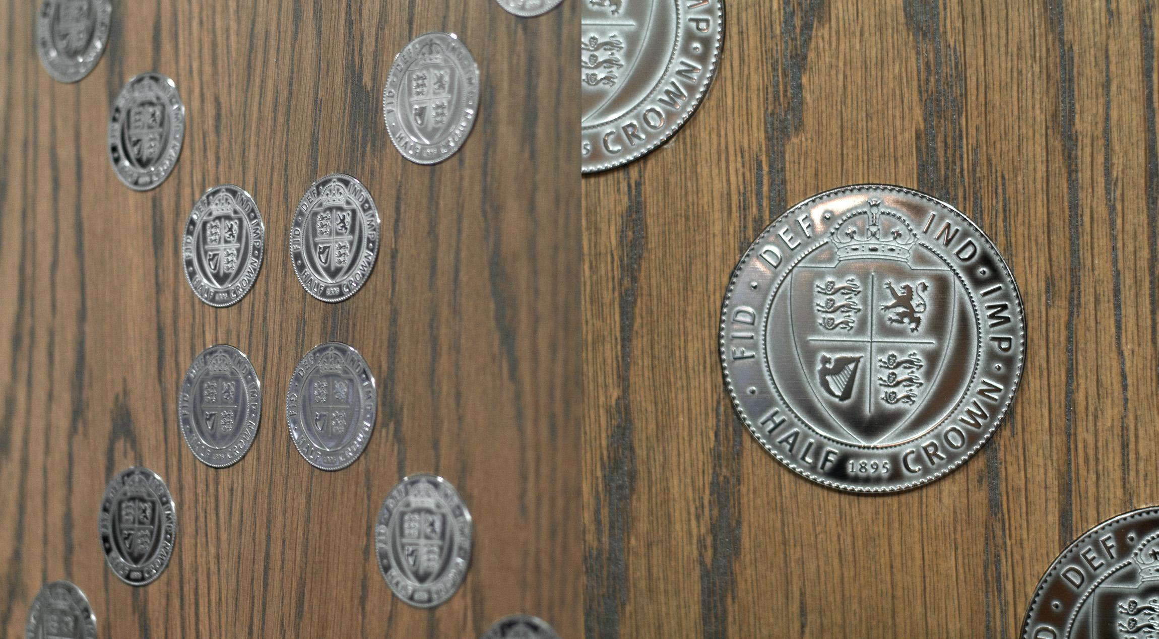 E20_AH_Coins_Detail
