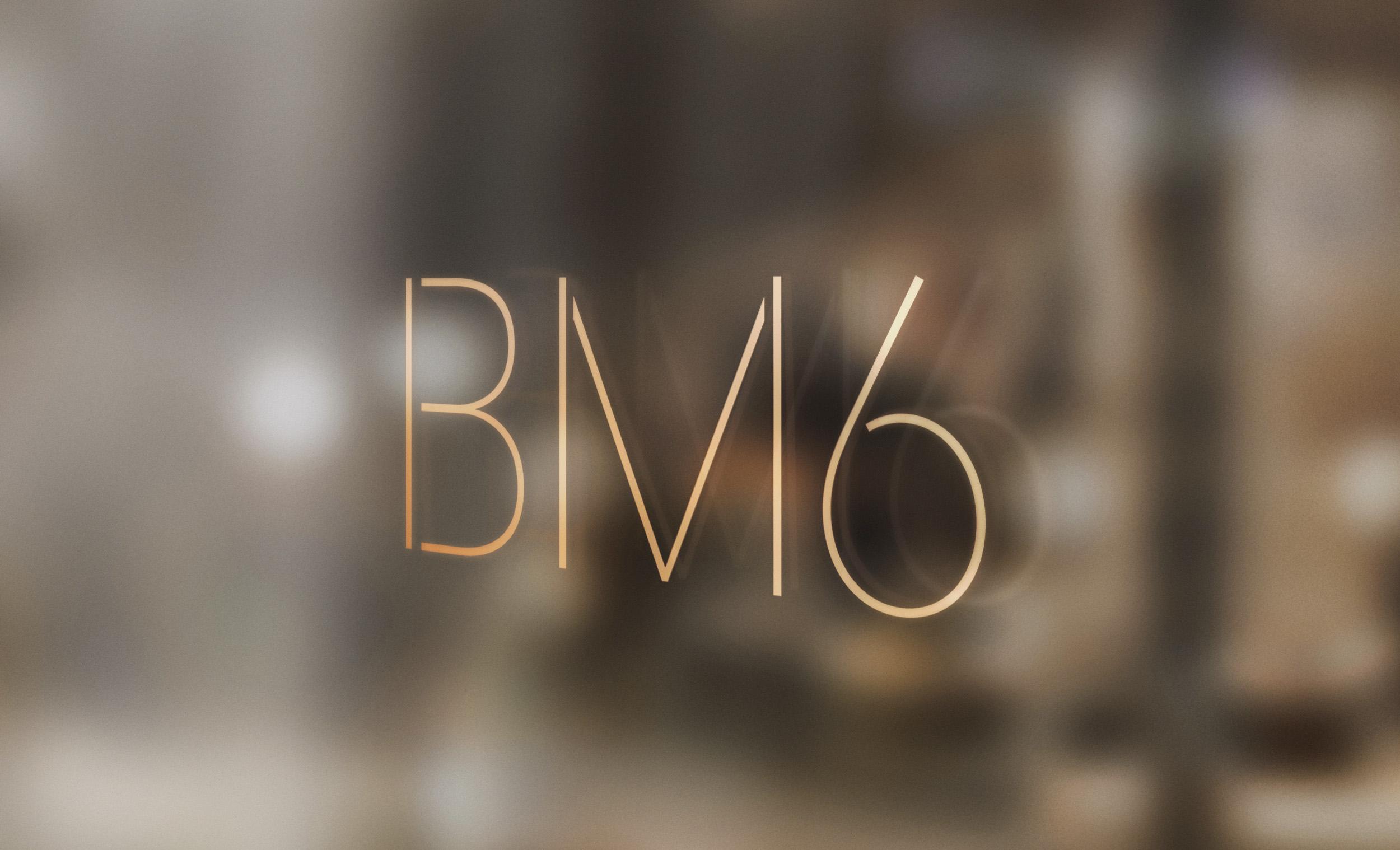 E20_BM6_Logo_Glass