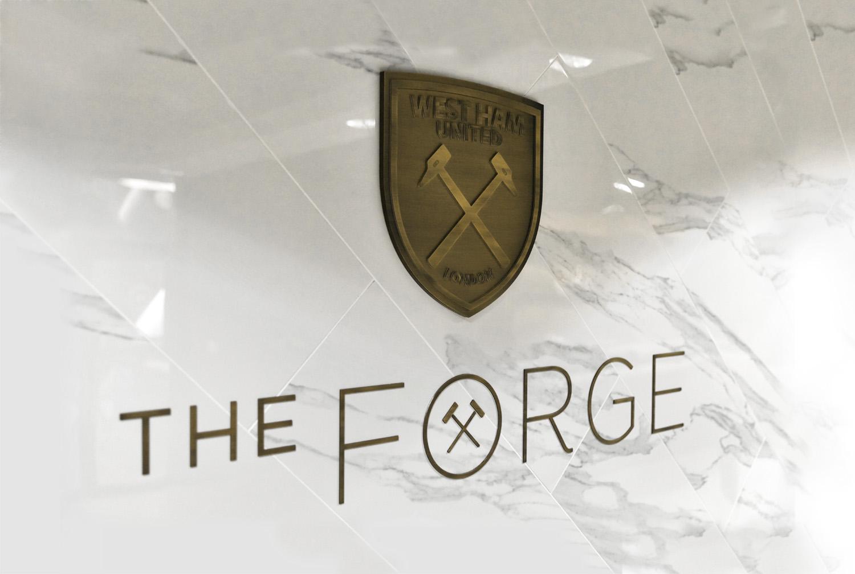 E20_Forge_Logo