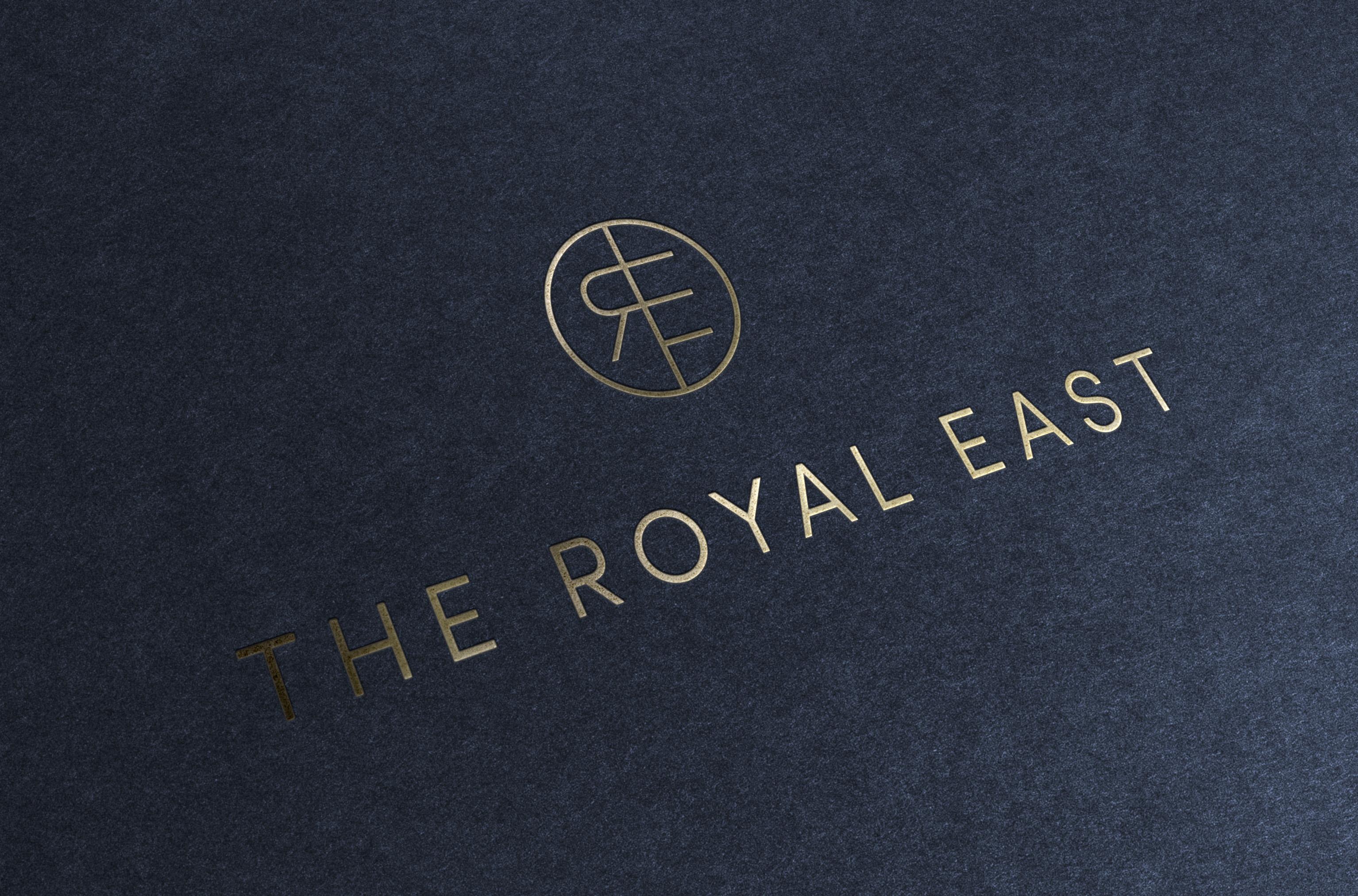 E20_RE_Logo
