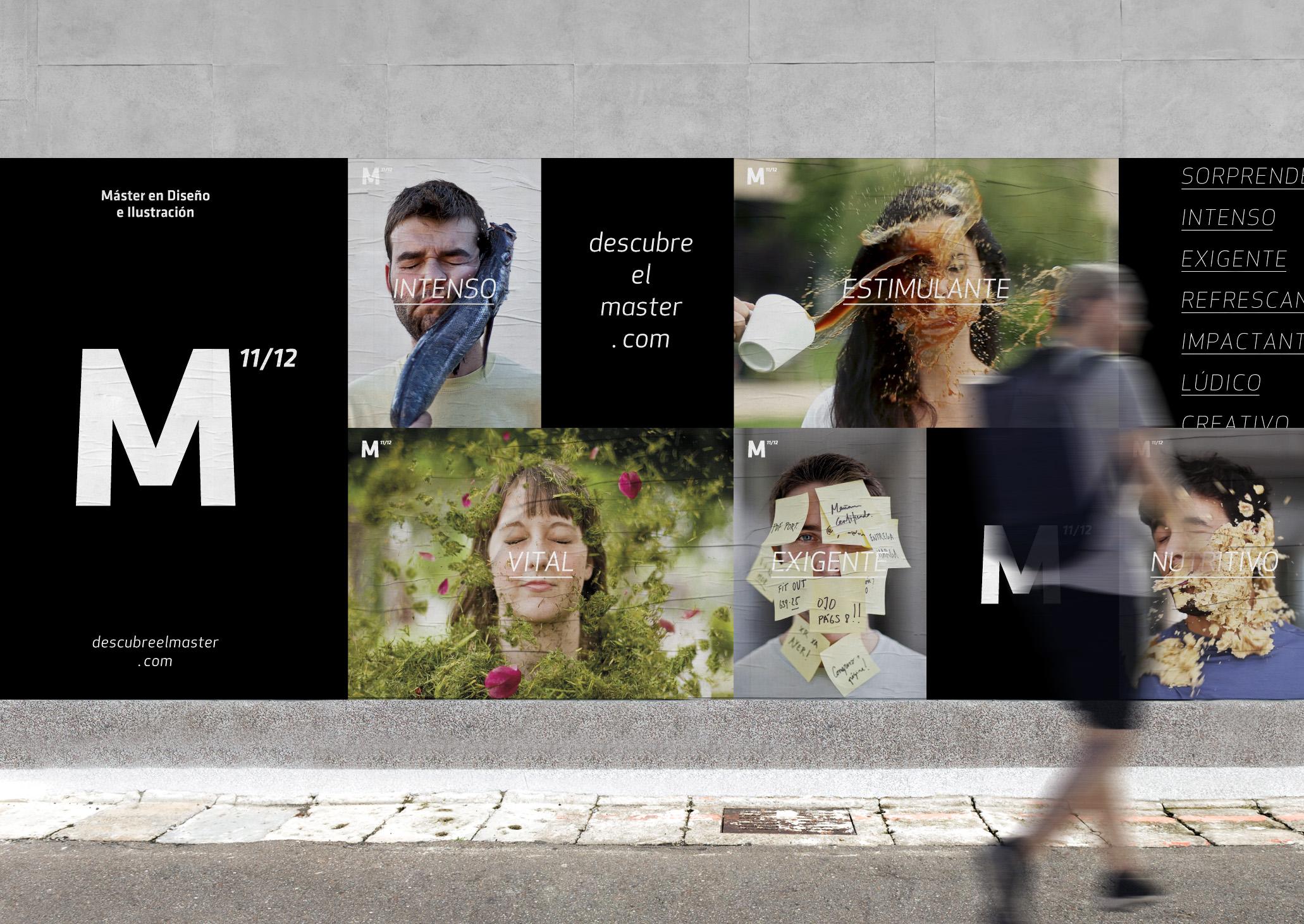 MDI_Poster_Wall