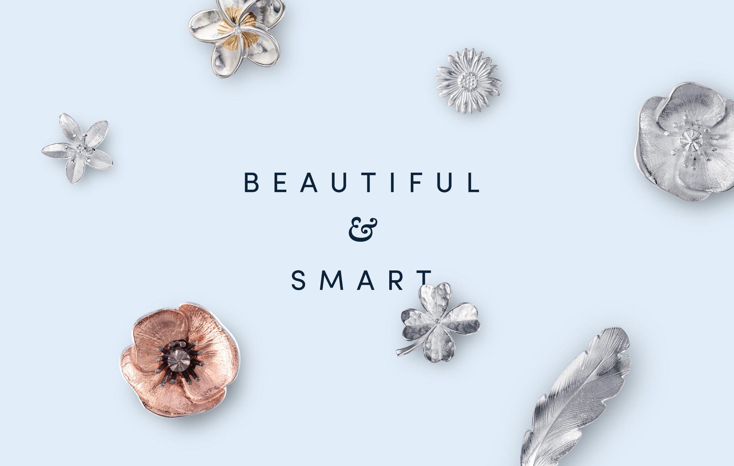 MOS_Beautiful_Smart_03