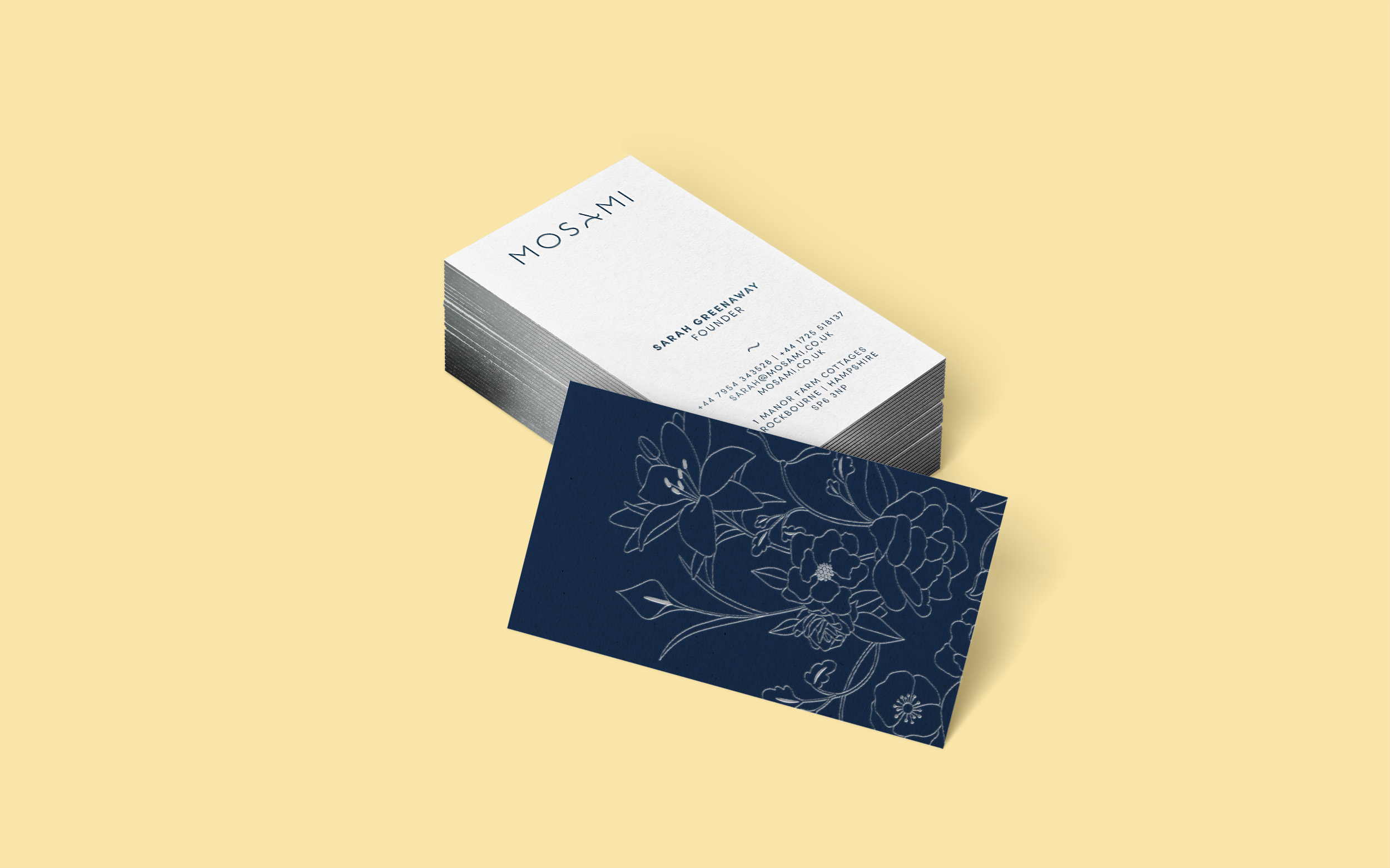 MOS_Business_Cards