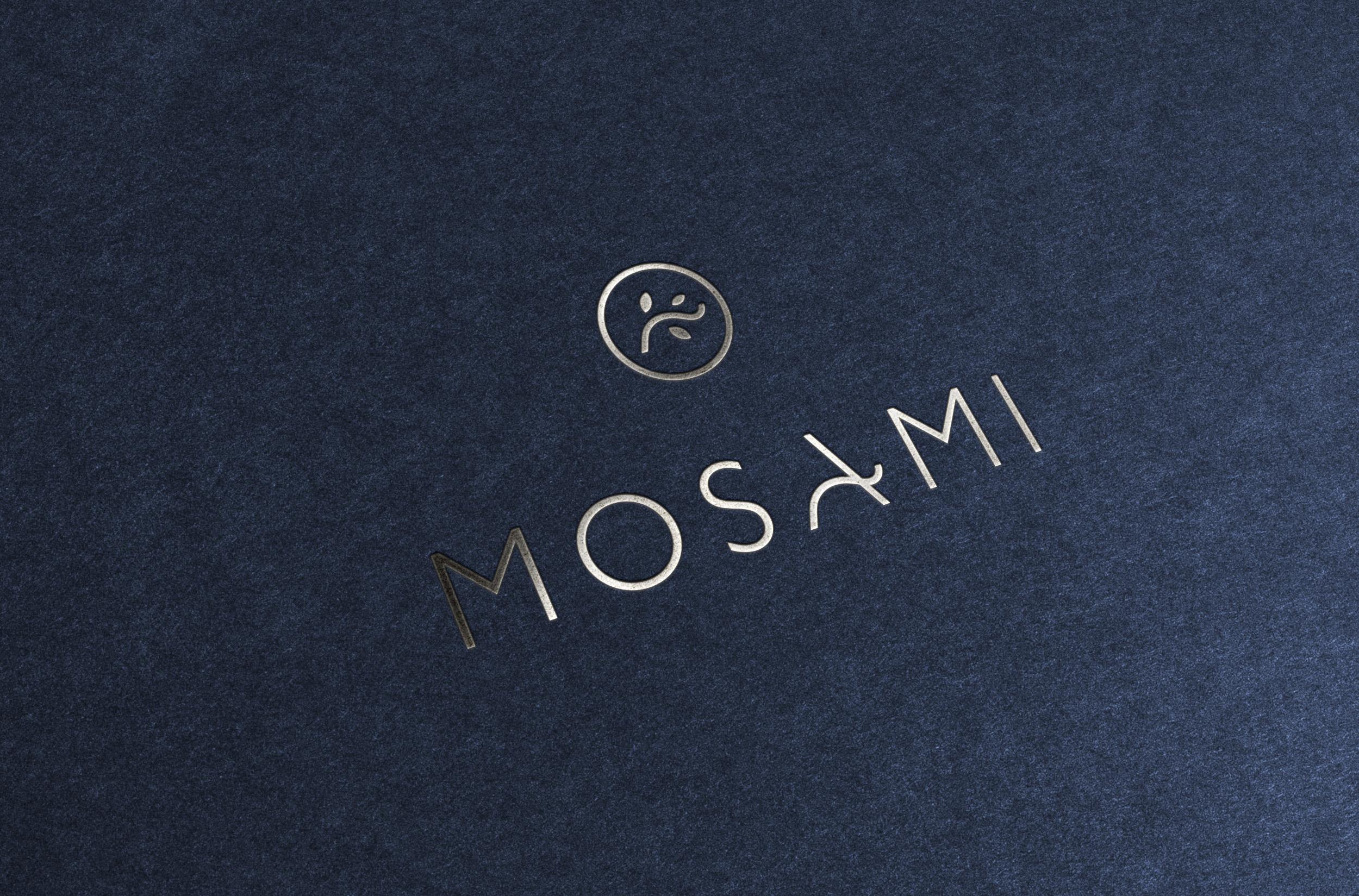 MOS_Logo_Foil