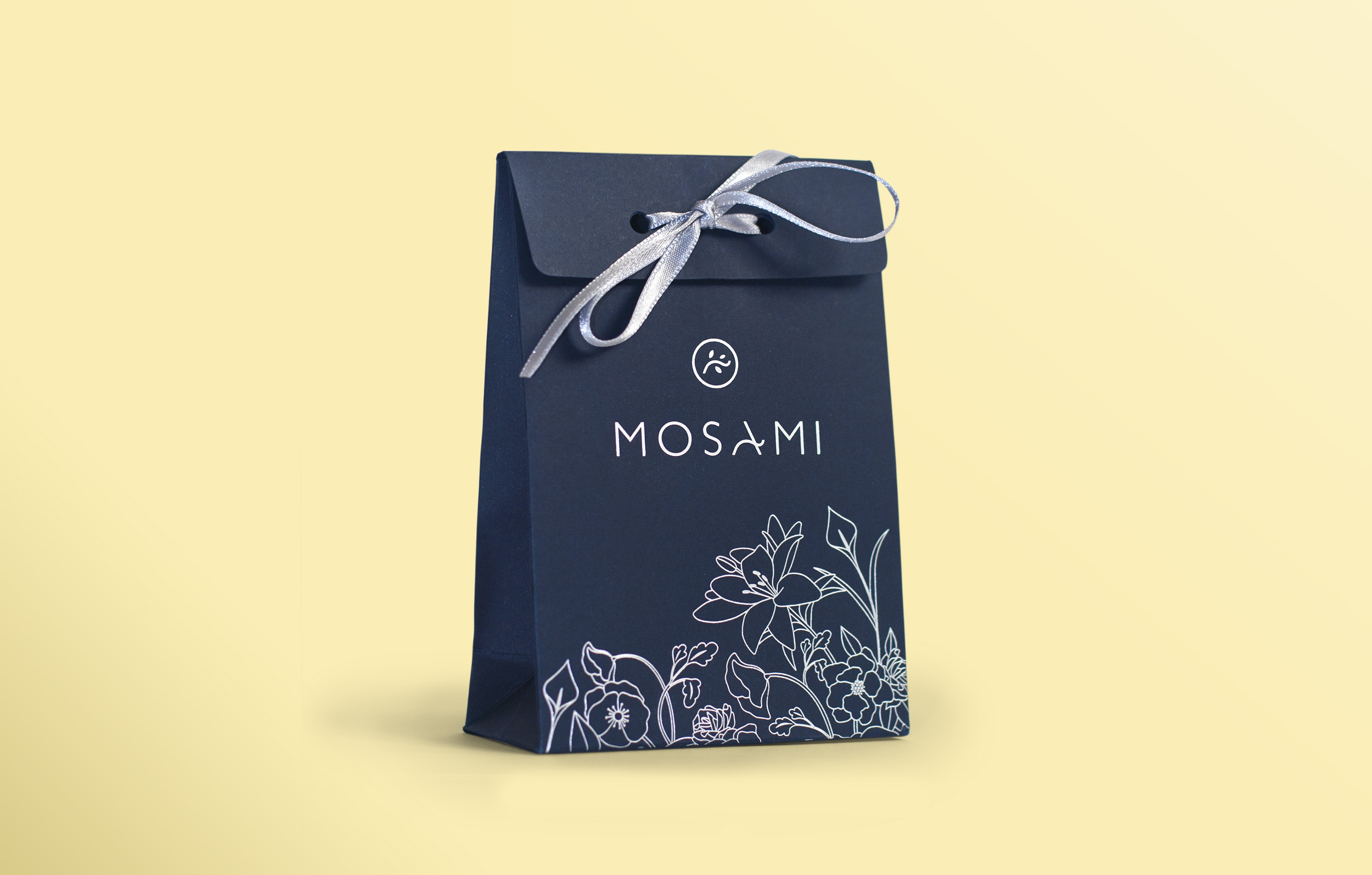 MOS_Packaging_01