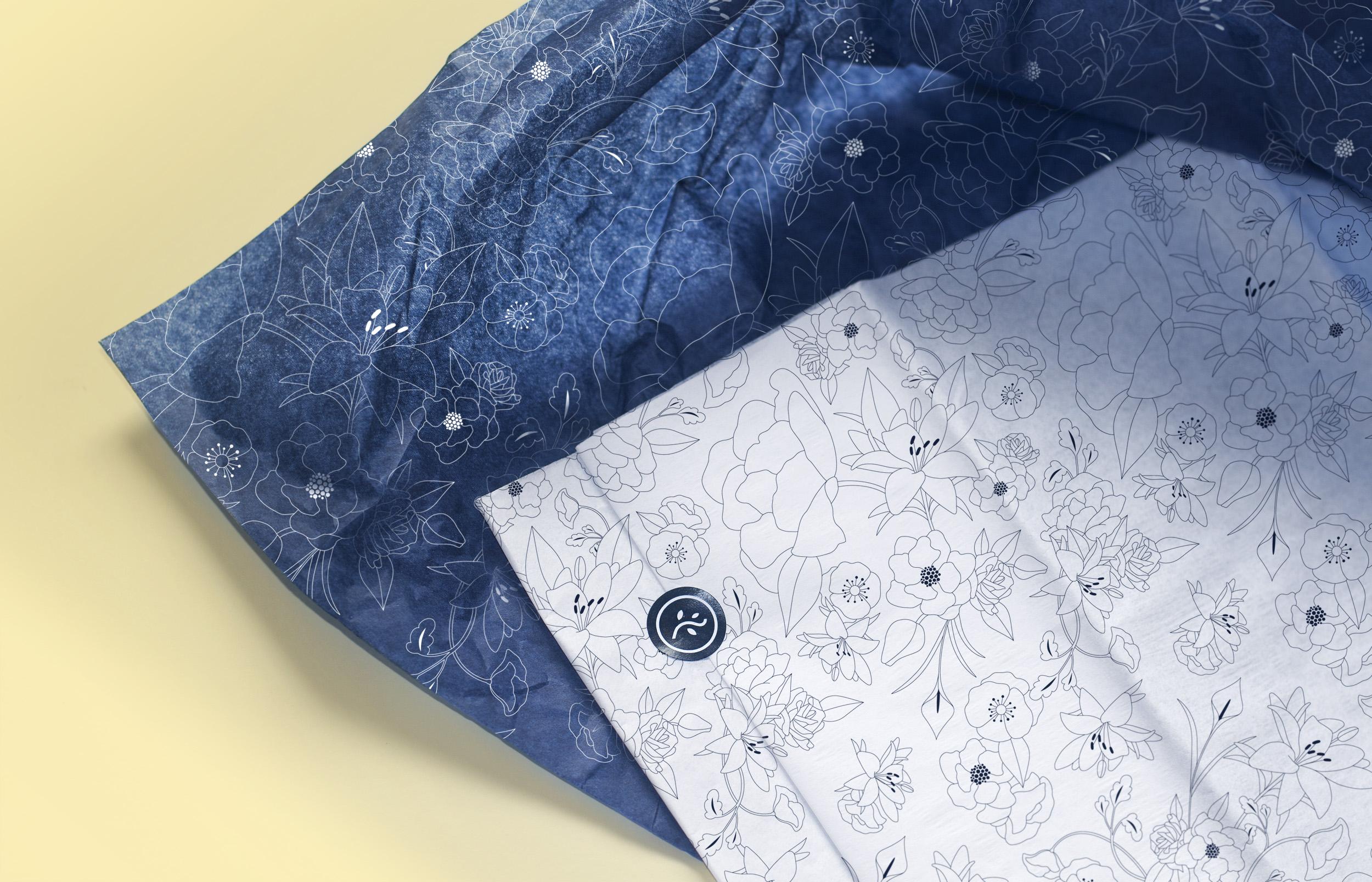 MOS_Tissue_Paper