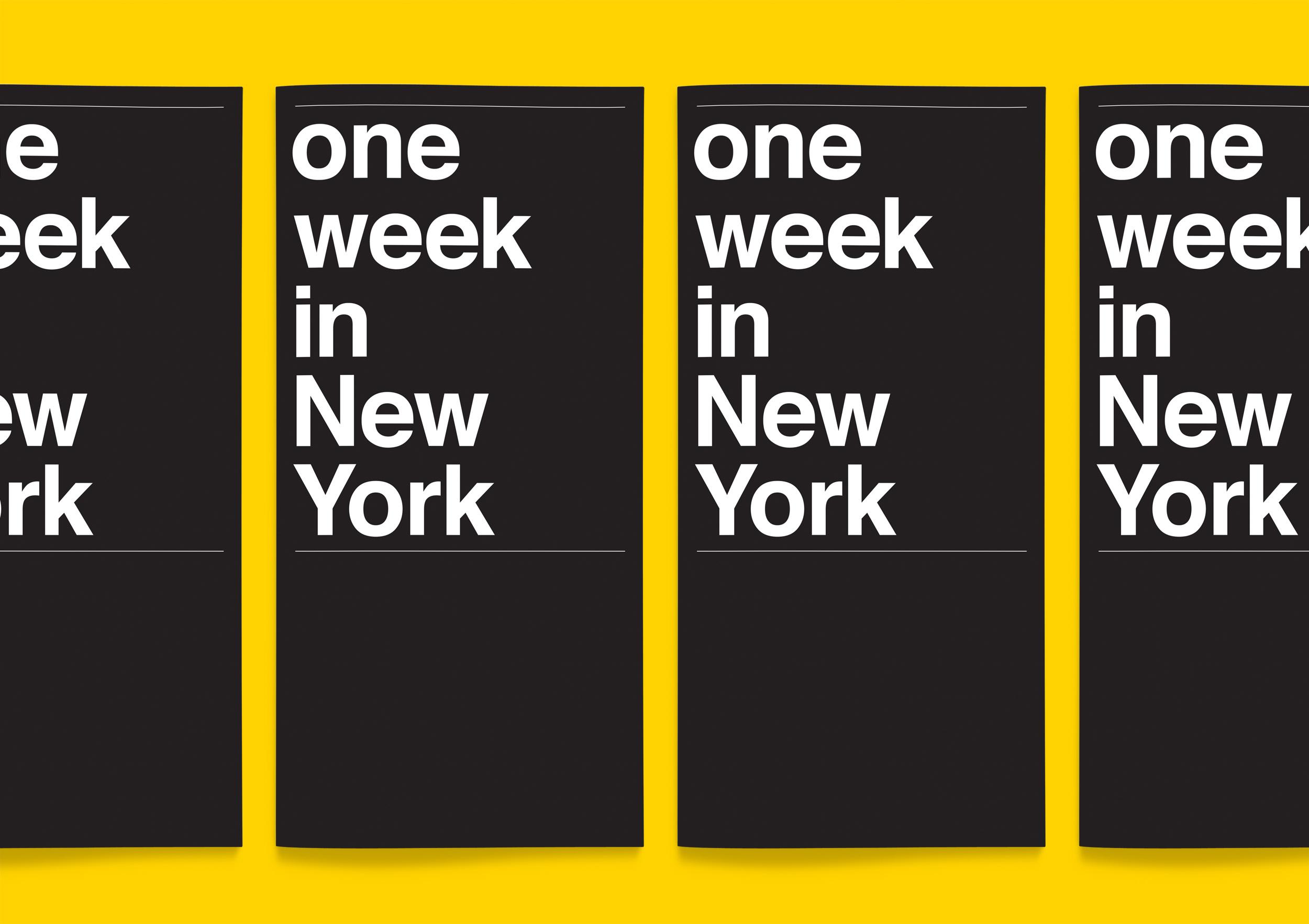 NY_Covers