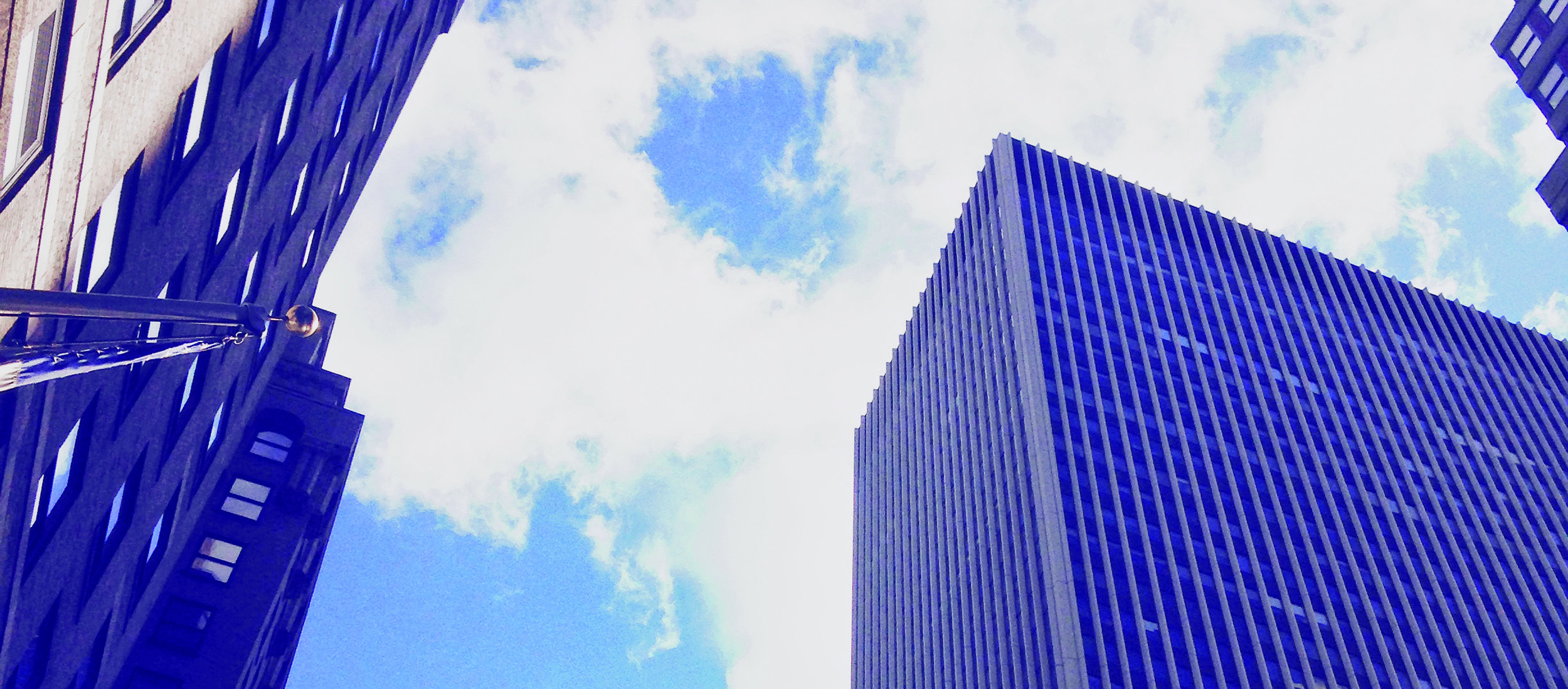 NY_Photo_02_Header