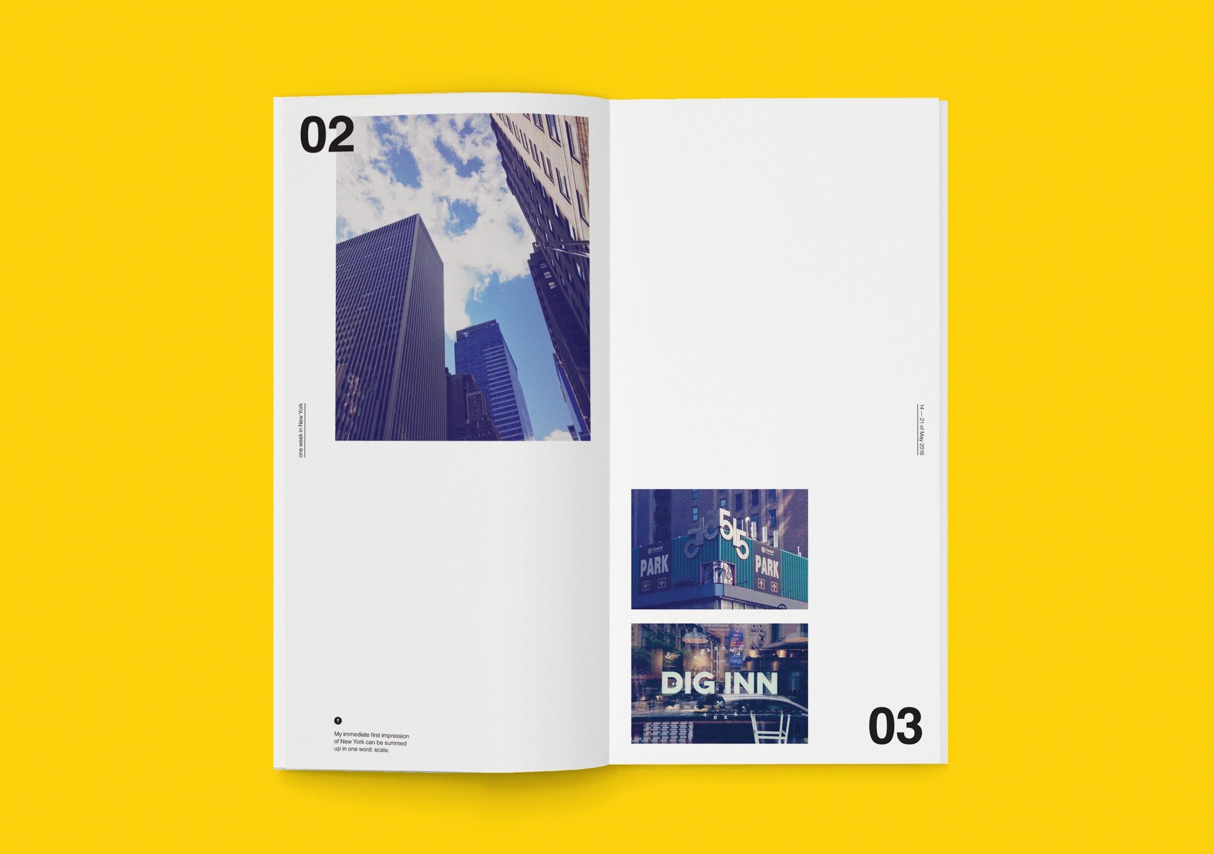 NY_Spread_02